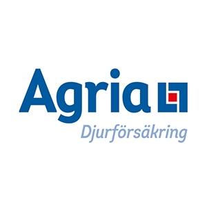 Agria Djurförsäkring
